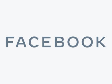 4 Reasons Why Facebook Marketing Is Still the Way Forward