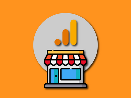 The Advantages of Using Google Analytics for Small Business
