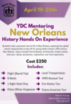 YDC New Orleans- History Tour.jpeg