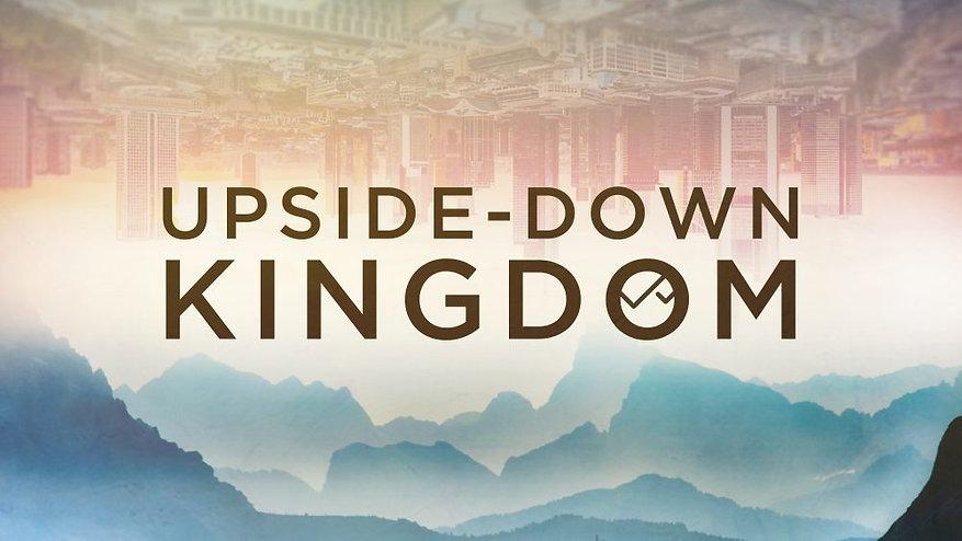 UpsideDownKingdomSlide-1000x563.jpg
