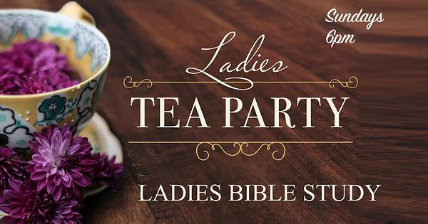 women's bible study.jpeg