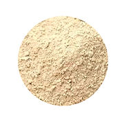 Casein in ProFiber is a slow digesting protein and keeps you full