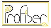 ProFiber meal replacement lowers blood sugar naturally, is good for microbiome, lowers cholesterol naturally