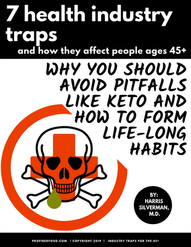 7 traps for 45+ pdf.png