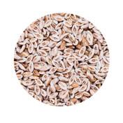 Psyllium husk powder lowers blood sugar naturally, keeps you regular, keeps you satisfied