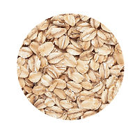 Beta Glucan lowers blood sugar naturally, helps with regularity, prevents cravings
