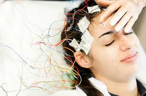 EEG_CC.jpg