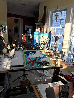 NY studio.jpg