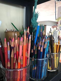 NY color pencils.jpg