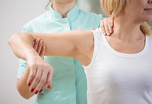 Shoulder Exercises.jpg