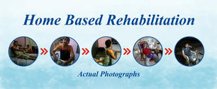 Home Based Rehabilitation.jpg
