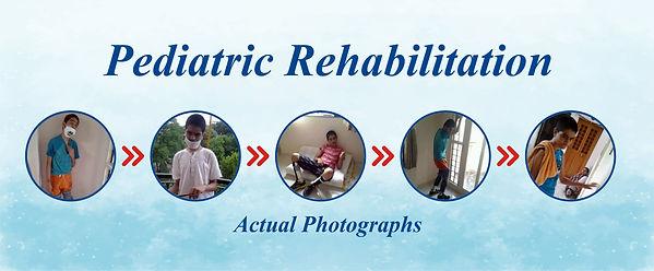Geriatric Rehabilitation.jpg