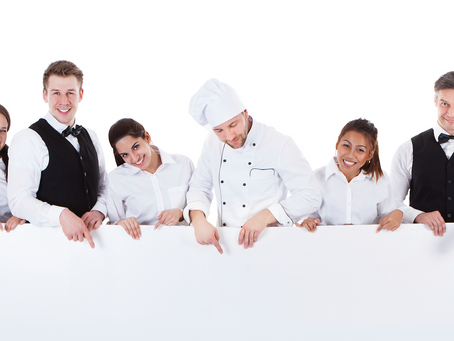 Will HOSPITALITY get its TALENT BACK when the PANDEMIC is OVER?