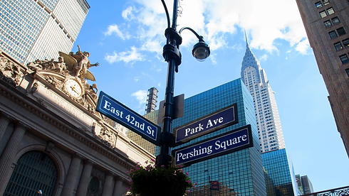 Grand-Hyatt-New-York-P214-42nd-and-Park.