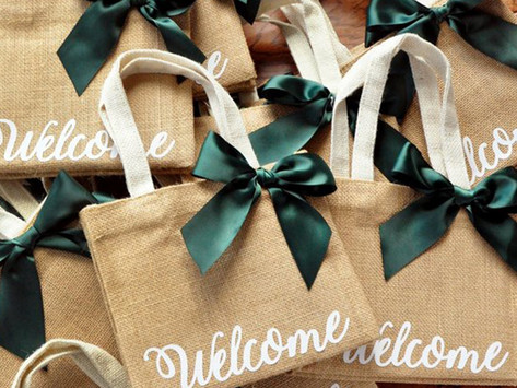 ONBOARDING and OFFBOARDING in the WORLD of HOSPITALITY