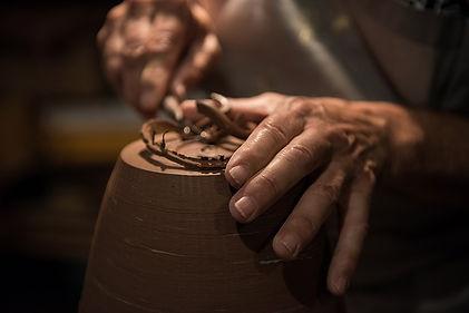 ceramics artist washington ledesma.jpg