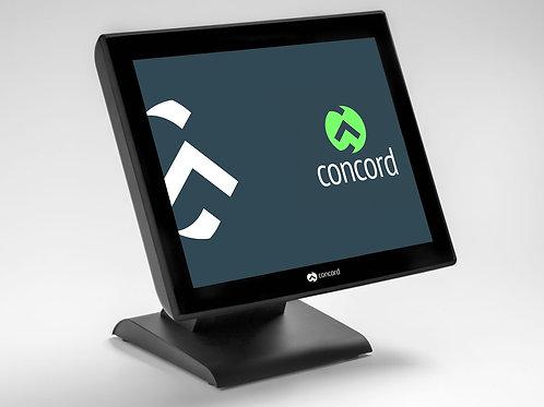 Monitor Concord TS15B
