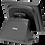 Thumbnail: Pack Solución completa TPV Concord serie 305
