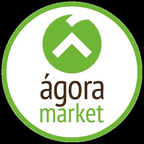 Pack Software Market