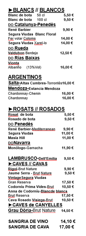 carta_vinos.png