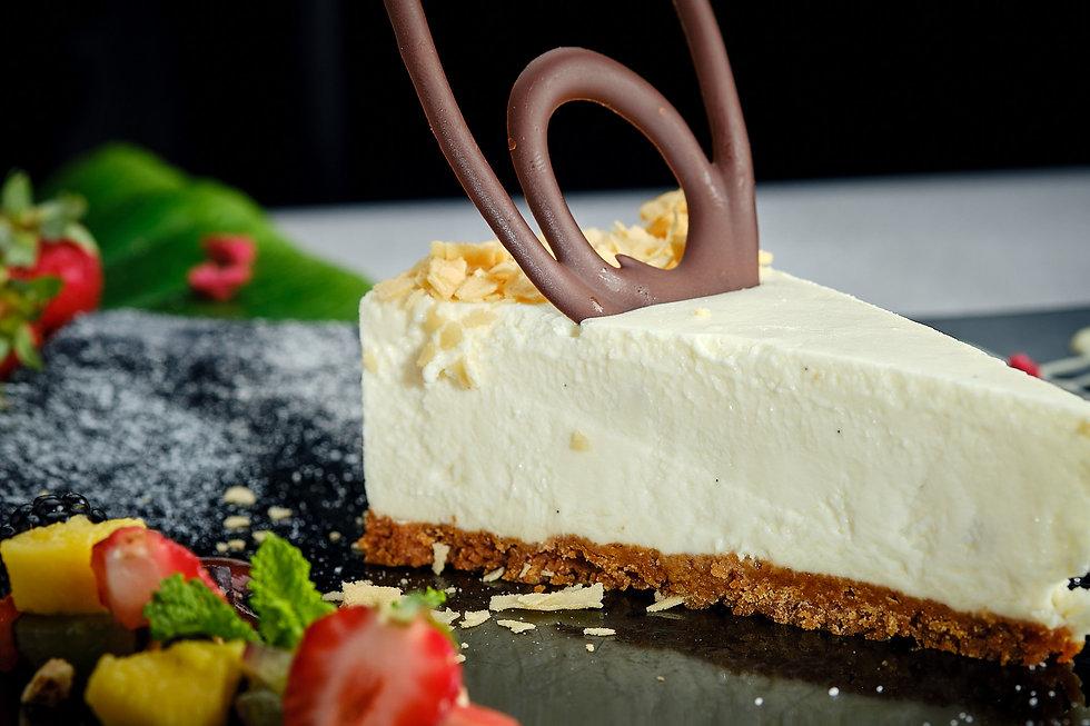 tarta queso 1.jpg