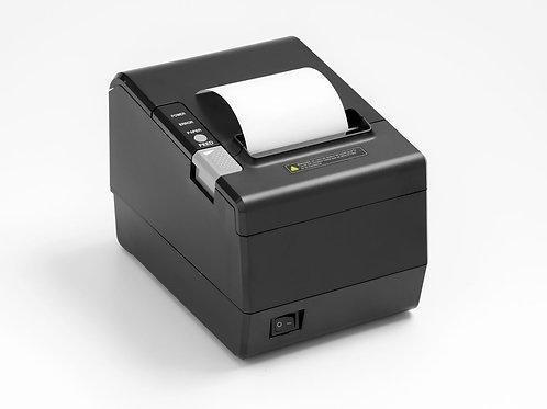 Impresora CP-450-1