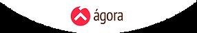 agora_logo.png