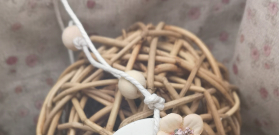 colgadores de jabon artesanos