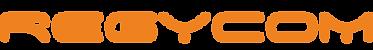 logo_regycom.png