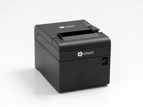 Impresora CP-900