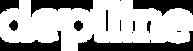logo_blanco_depi.png