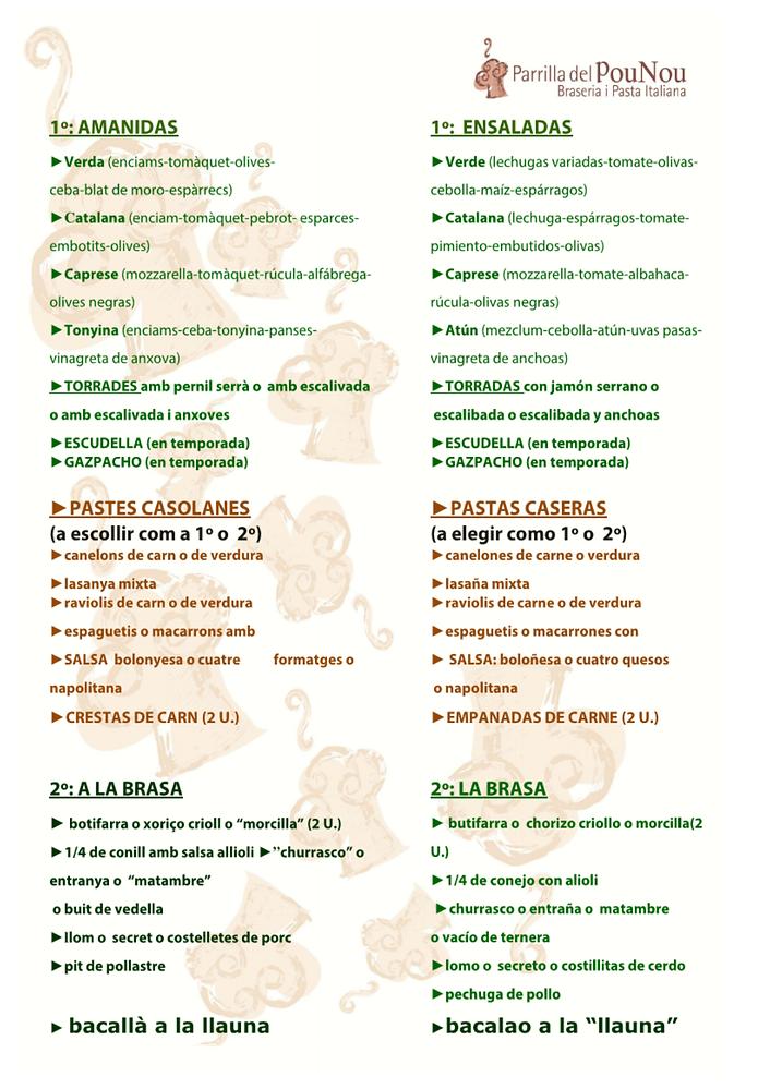 menus_2021.png