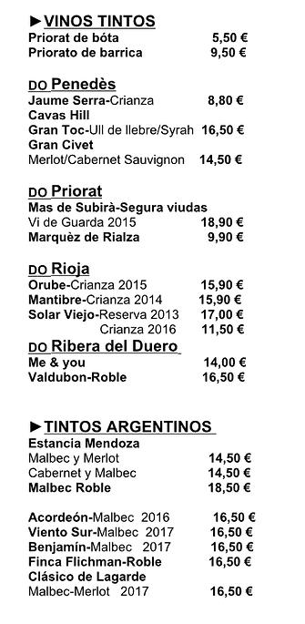 vino_tinto.png