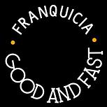 franquicia_good.png