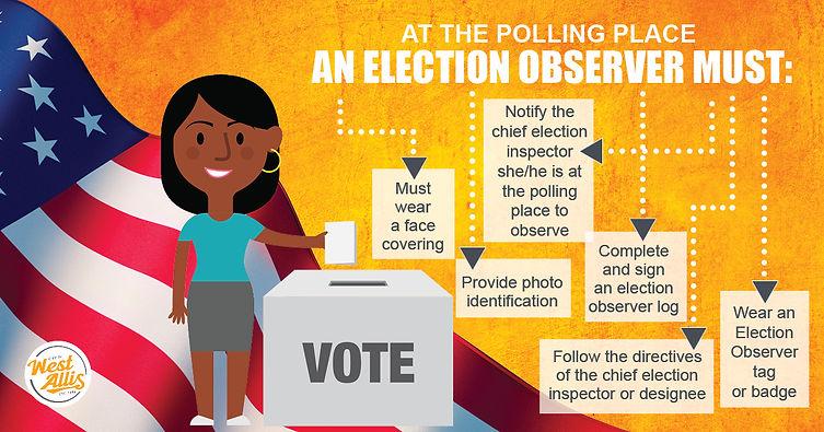 2020_election observer_fb.jpg