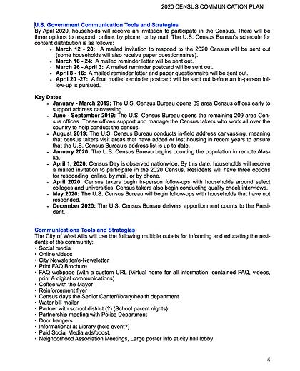 Census Plan 4.png