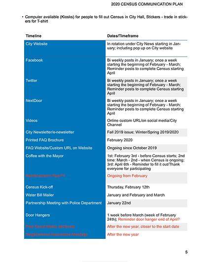Census Plan 5.png