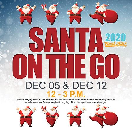 2020_Santa on the Go_IG.jpg