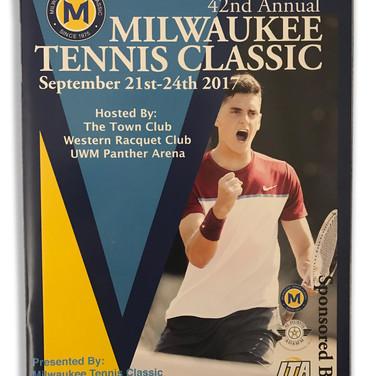 Milwaukee Tennis Classic