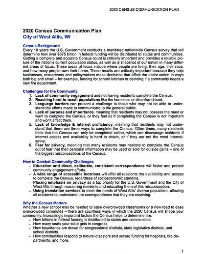 Census Plan 1.png