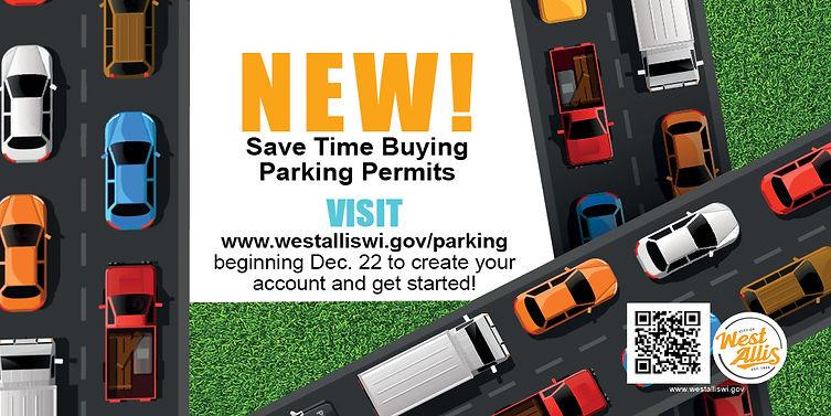 2020_Parking Permit_Twitter.jpg