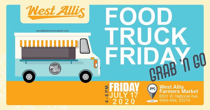 2020_Food Truck Friday_FB.jpg