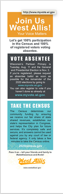 Census 2.png