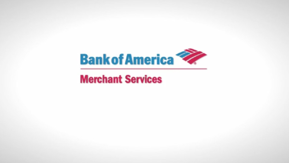 Bank of America - Paymentum