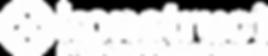 Konstruct_White_Transparent.png