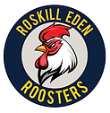 Roskill-Eden Roosters.png