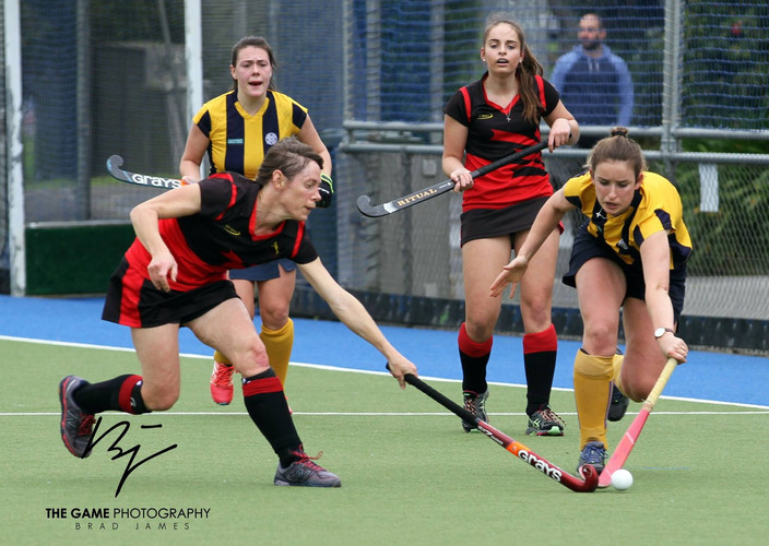 Bridie - REHC vs Southern Res Final.jpg