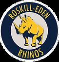 Roskill-Eden Rhinos.png