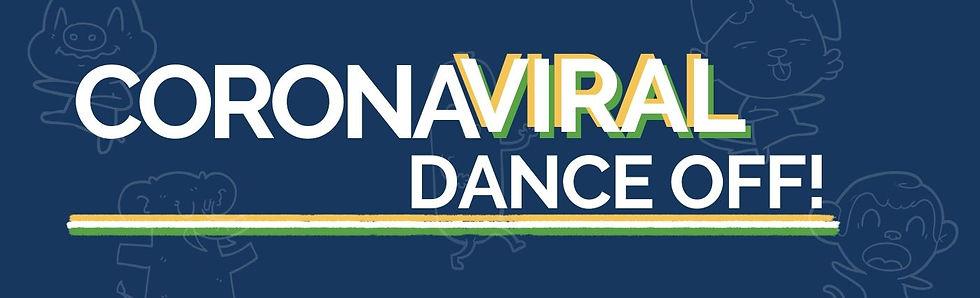 CoronaViral Dance Video.jpg