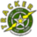 star tracker green logo.png